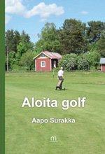 ISBN: 978-952-235-453-2