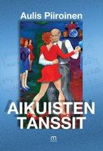 ISBN: 978-952-235-454-9