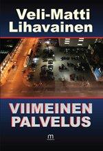 ISBN: 978-952-235-456-3