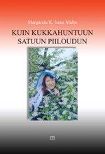 ISBN: 978-952-235-457-0