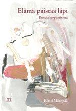 ISBN: 978-952-235-460-0