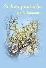 ISBN: 978-952-235-461-7