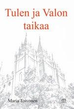 ISBN: 978-952-235-462-4