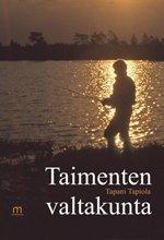 ISBN: 978-952-235-469-3