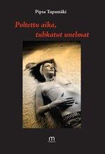 ISBN: 978-952-235-470-9