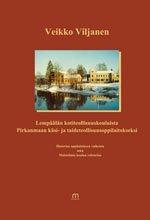 ISBN: 978-952-235-473-0
