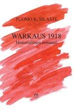 ISBN: 978-952-235-478-5