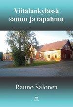 ISBN: 978-952-235-479-2