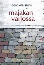 ISBN: 978-952-235-480-8