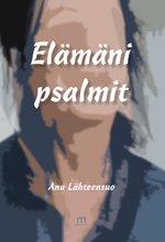 ISBN: 978-952-235-488-4