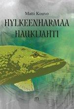 ISBN: 978-952-235-497-6