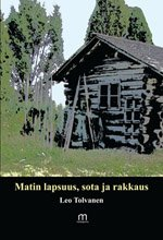 ISBN: 978-952-235-498-3