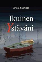 ISBN: 978-952-235-500-3