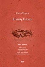 ISBN: 978-952-235-503-4