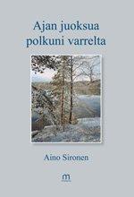 ISBN: 978-952-235-504-1