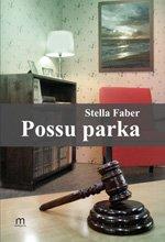 ISBN: 978-952-235-505-8