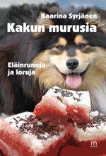 ISBN: 978-952-235-507-2