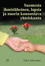 ISBN: 978-952-235-508-9