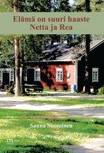 ISBN: 978-952-235-512-6