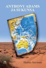 ISBN: 978-952-235-516-4