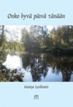ISBN: 978-952-235-518-8