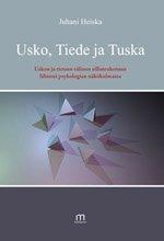 ISBN: 978-952-235-522-5