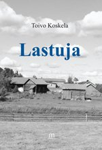 ISBN: 978-952-235-524-9