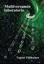 ISBN: 978-952-235-527-0