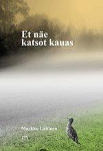 ISBN: 978-952-235-528-7