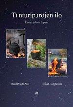 ISBN: 978-952-235-531-7
