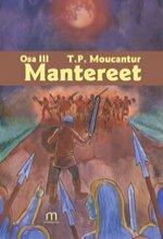 ISBN: 978-952-235-532-4