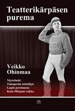 ISBN: 978-952-235-533-1