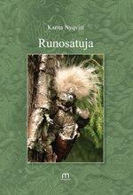 ISBN: 978-952-235-535-5
