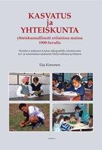 ISBN: 978-952-235-538-6