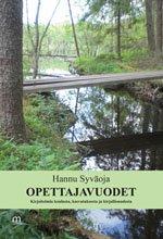 ISBN: 978-952-235-540-9