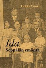 ISBN: 978-952-235-544-7