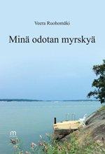 ISBN: 978-952-235-548-5