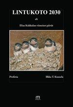 ISBN: 978-952-235-550-8