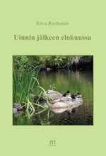 ISBN: 978-952-235-552-2