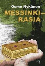 ISBN: 978-952-235-555-3