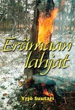 ISBN: 978-952-235-562-1