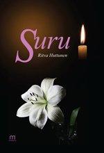 ISBN: 978-952-235-571-3