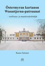 ISBN: 978-952-235-577-5