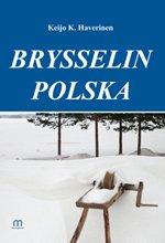 ISBN: 978-952-235-578-2