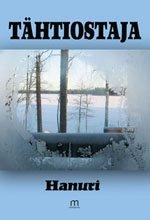 ISBN: 978-952-235-579-9