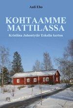 ISBN: 978-952-235-599-7