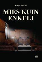 ISBN: 978-952-235-629-1