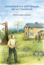 ISBN: 978-952-235-652-9