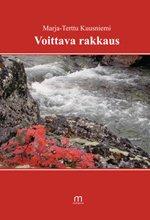 ISBN: 978-952-235-678-9