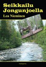 ISBN: 978-952-235-702-1